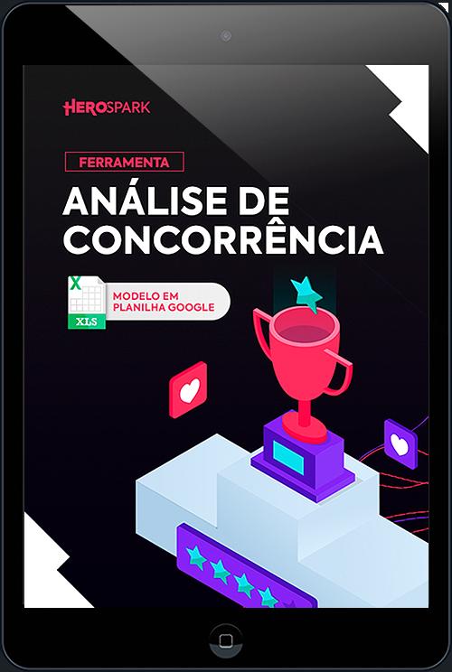 Mockup_IPAD_Analise-Concorrencia-LPs