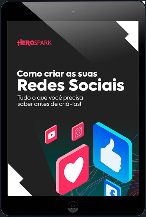 Mockup_IPAD_Ebook-RedesSociais