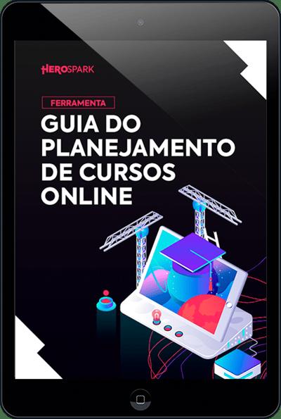 Mockup_IPAD_Guia-Planejamento-LPs